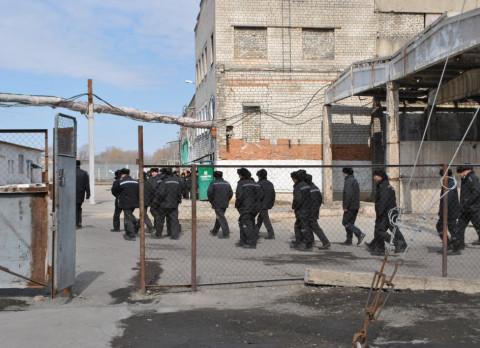 Бывший депутат приморского Заксобрания приговорён к колонии и многомиллионному штрафу