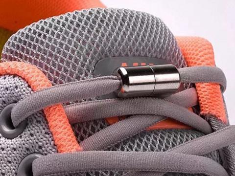 Худи и ленивые шнурки: AliExpress назвал популярные покупки россиян