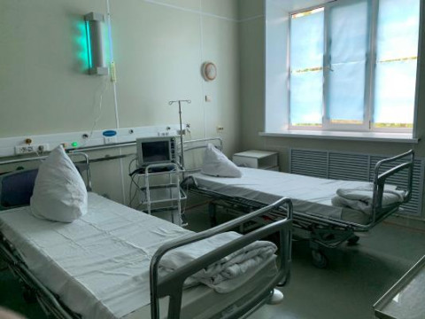 Приморские врачи отмечают первые признаки «четвертой волны» COVID-19