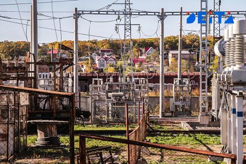 Спутники Спутника – блеск и нищета лучшего города России