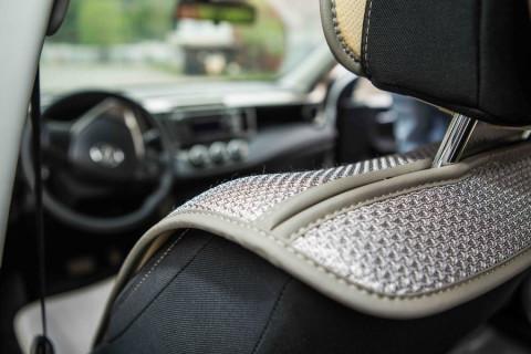 Минздрав изменил требования к автомобильным аптечкам