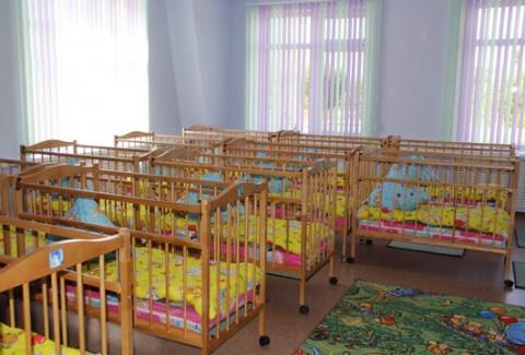 Круглосуточные группы заработали сегодня в 7 детсадах Владивостока