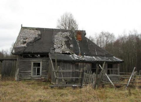 Приморские поселки могут расселить и закрыть