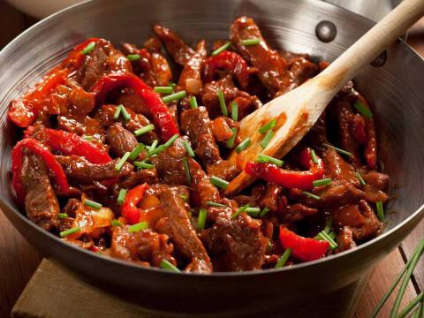 Известный шеф-повар поделился секретом «идеальной курицы»