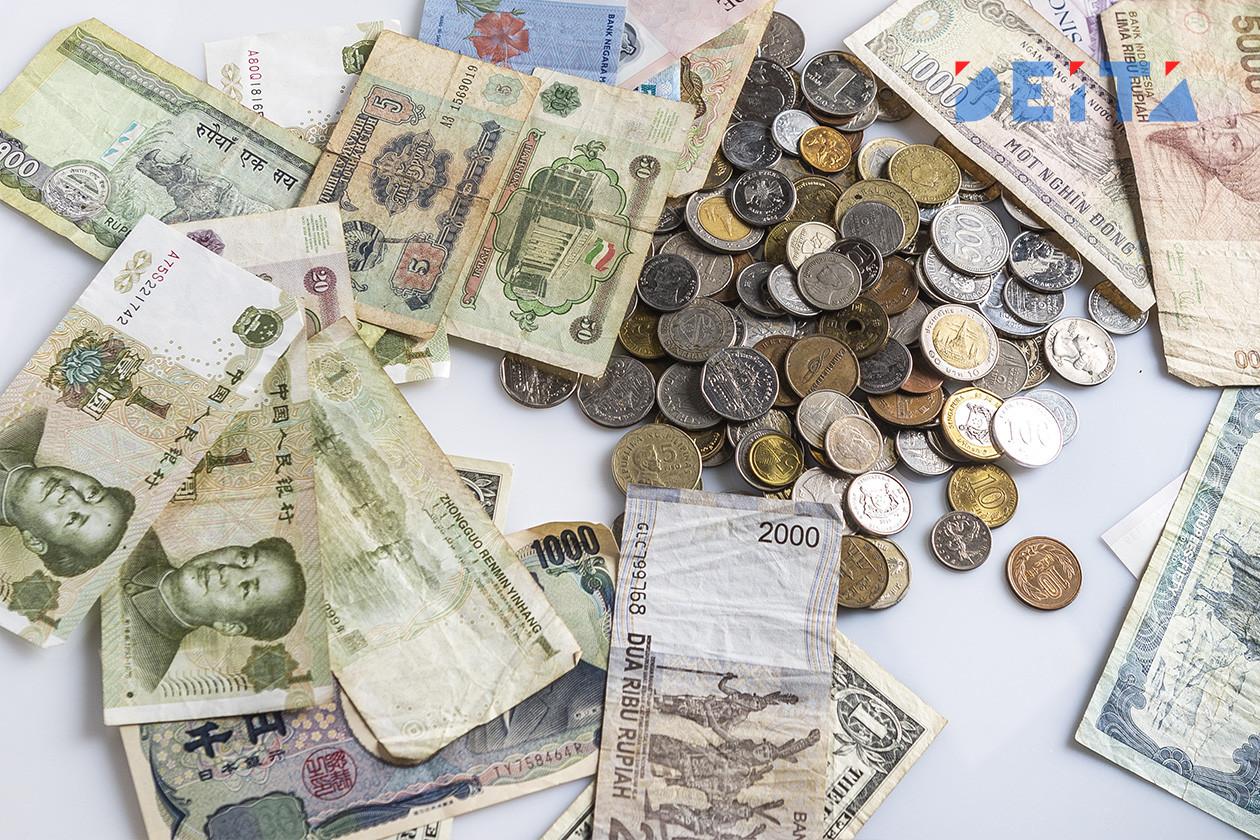 Тоже деньги: озвучено, когда россиян лишат всех монет