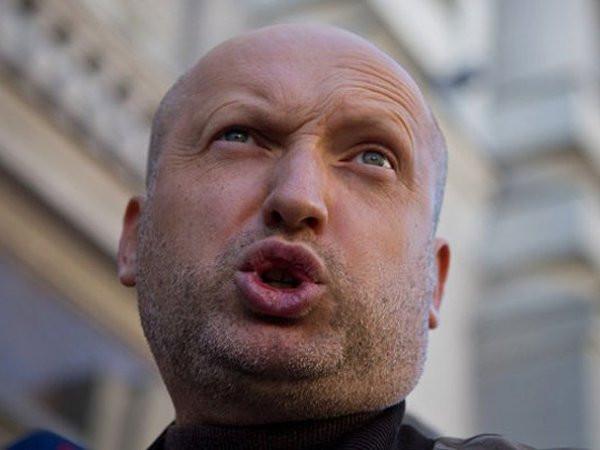 Киев рассказал о страхе Запада «разозлить Путина»