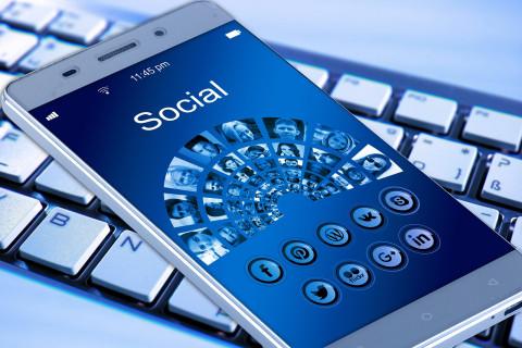 У популярных сайтов заберут 5% площадей под социальную рекламу
