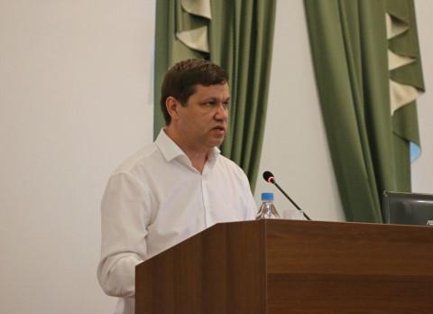 Бывший мэр Владивостока хотел провести «фестиваль смерти»