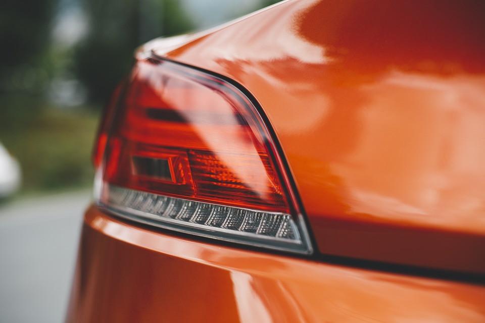 Три новых закона для автолюбителей вступают в силу с 1 июля