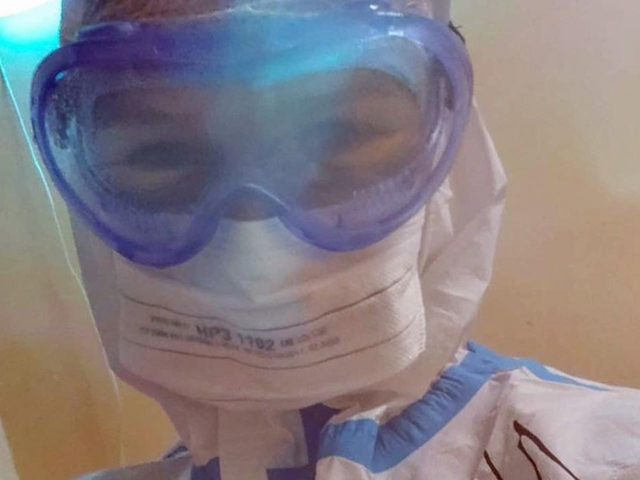 """""""Регион не был готов"""": Приморские врачи рассказали о работе на Камчатке"""