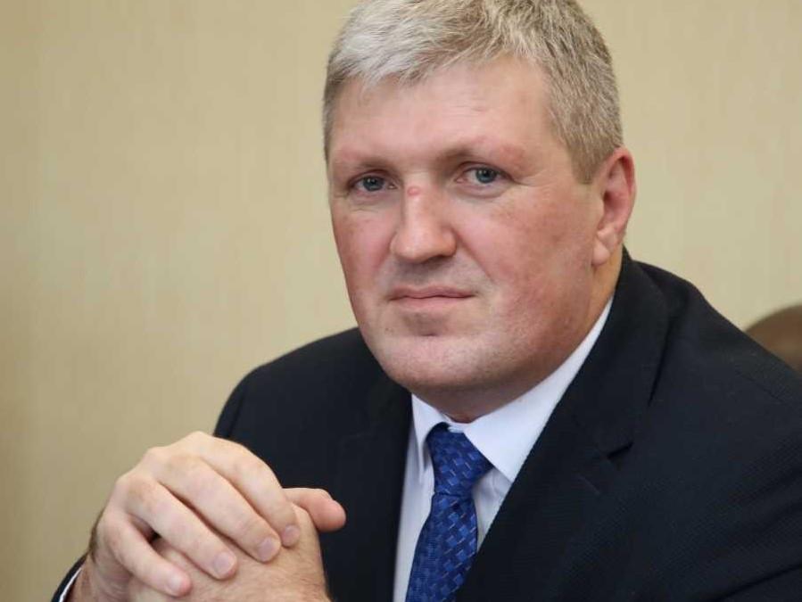 Новый глава Арсеньева уже попал в поле зрения прокуратуры
