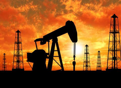 Bloomberg сообщил о планах РФ изменить статус-кво на нефтяном рынке