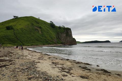 Частное море: Власти нашли элегантный способ лишить жителей доступа к морю