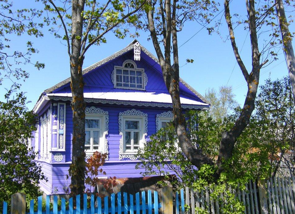 Ставки по сельской ипотеке ещё больше понизят в России