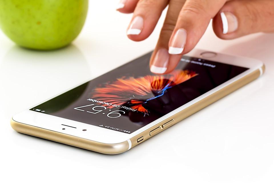 Запретить оформление кредитов через приложения телефона предложили в России