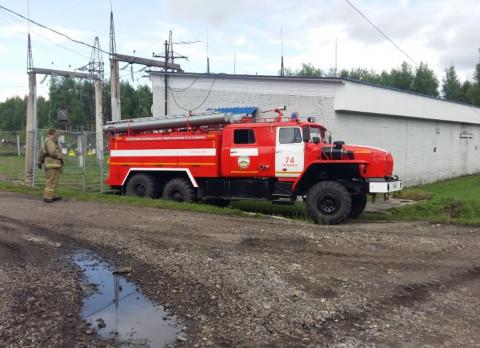 Выживший в ДТП с пожарной машиной требует проверки всего хабаровского спецтранспорта