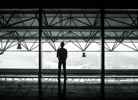 Росавиация назвала причины отказа в полетах в Египет