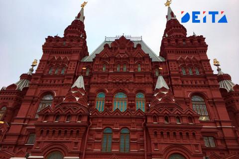 Лавров рассказал, кто «шатает» Россию перед выборами
