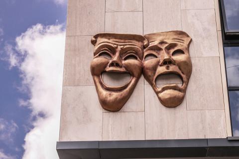 Старейший театр Дальнего Востока едет на гастроли во Владивосток