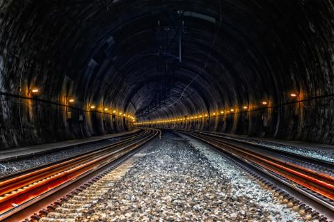 РЖД приступает к строительству нового Дуссе-Алиньского тоннеля на БАМе