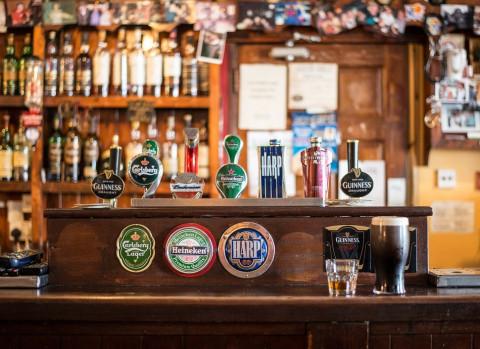 Пиво может на четверть подорожать в России