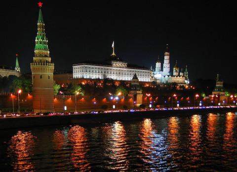Очередная перестройка: Путин хочет пересобрать «кубик-рубик» власти