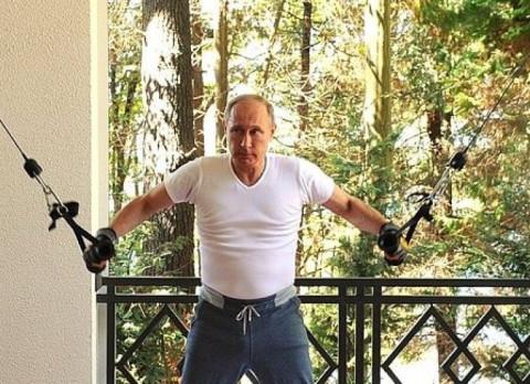 Элиты поссорит преемник Путина - Гращенков