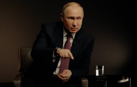 Грядёт ли девальвация рубля? Экономисты оценили заявление Путина