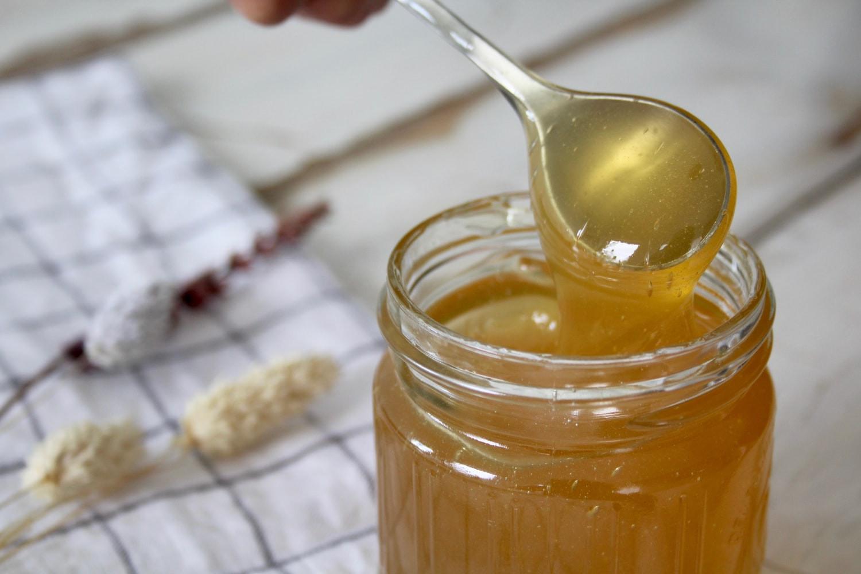 Новогодняя ярмарка в  Артеме порадует гостей медовыми композициями от ТМ «Медовое солнце»