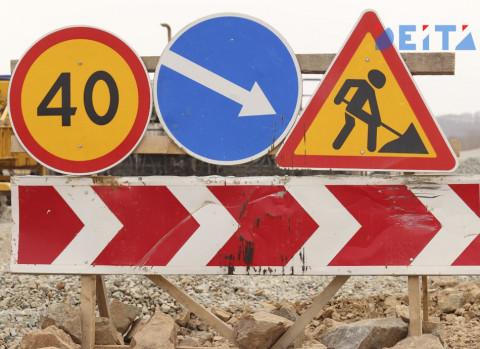 Внимание на знаки: водителей ждёт важное изменение на дорогах