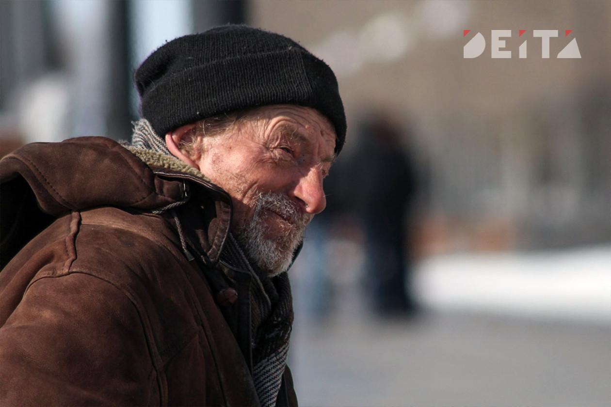 Жители Дальнего Востока любят водку сильнее всех