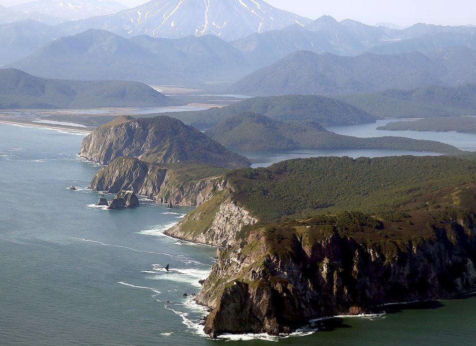 На Дальнем Востоке и в Сибири могут запретить добычу золота