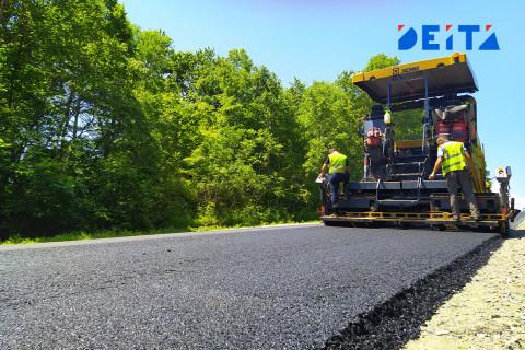 Приморцам предлагают выбрать дороги для ремонта по нацпроекту
