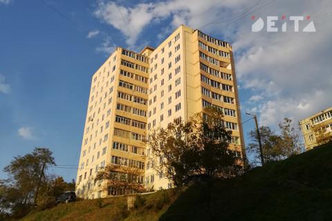 Депутат Госдумы пожаловался генпрокурору на «проклятие» Владивостока