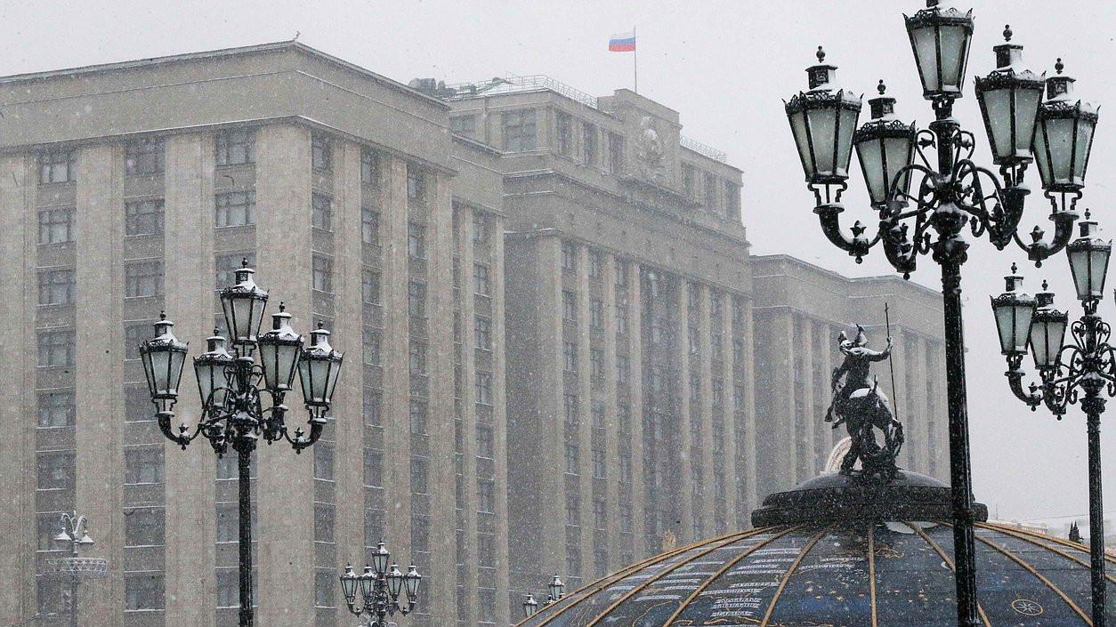 Борьба элит в правительстве может лишить Россию последнего шанса на экономический рост