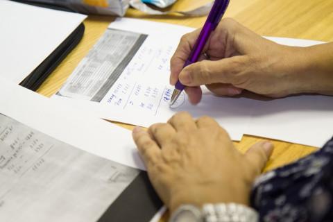 Стали известны даты Всероссийской переписи населения