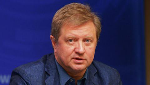 Правящую элиту России сменит только катастрофа — Лепехин