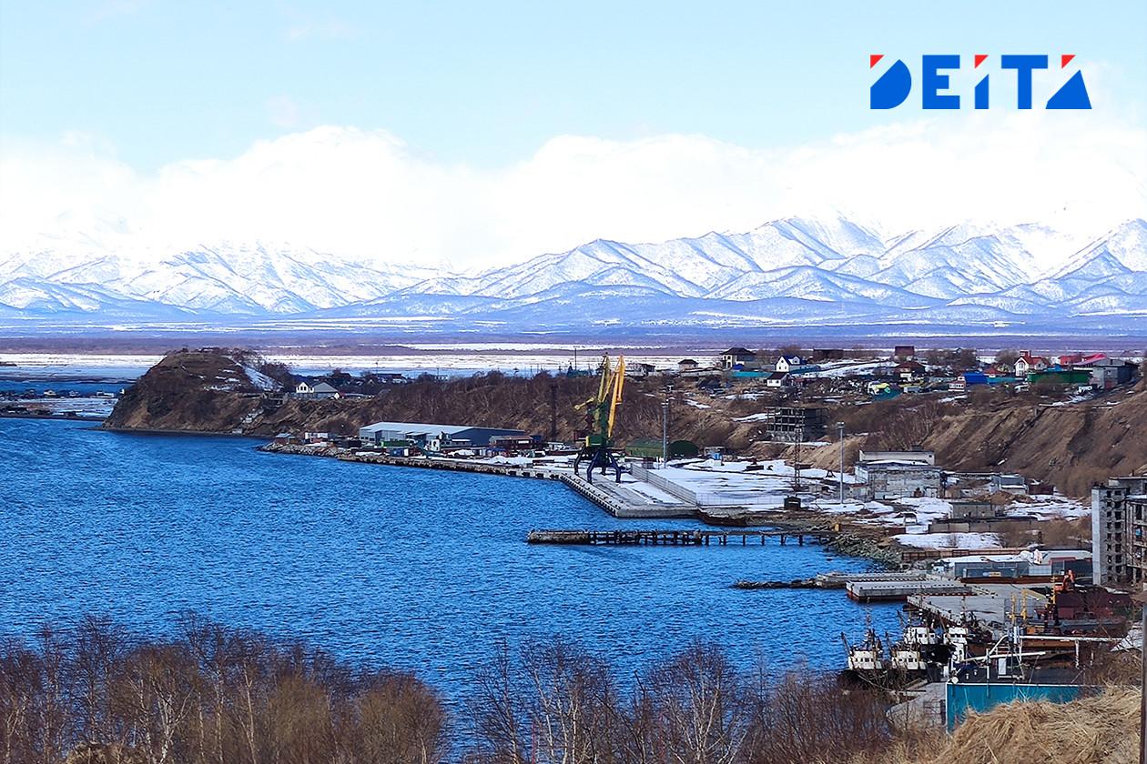 Амурская область обошла Приморье и Хабаровск в рейтинге лоббистов, но еще не вечер