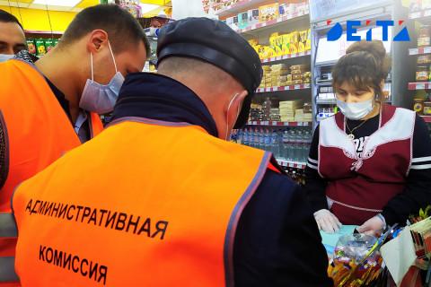 Правила оборота электронных сигарет поменяются в России