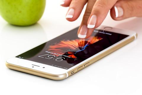 Стало известно о новом методе защиты телефона