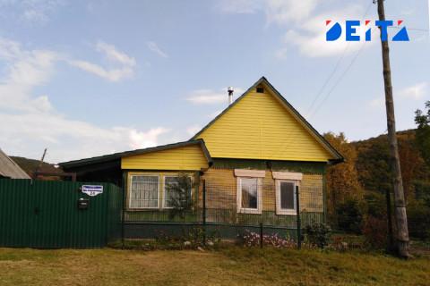 Россиян призвали покупать уже готовые дома, а не строить новые