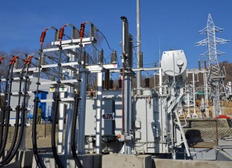 Дальневосточные губернаторы пожаловались Трутневу на изношенность электросетей