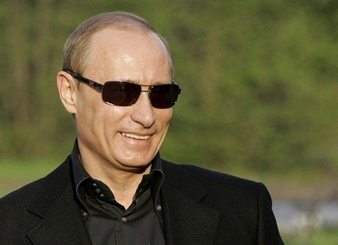 Что будет после Путина: борьба за власть обостряется
