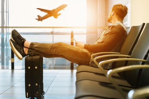 Глава «Аэропортов Дальнего Востока» подал в отставку