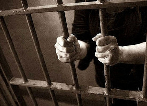 Суд арестовал студента в Сибири, готовившего расстрел техникума