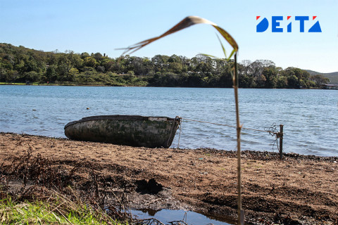 Экологи отстояли границы памятника природы «Лиман реки Раздольная» в Приморье