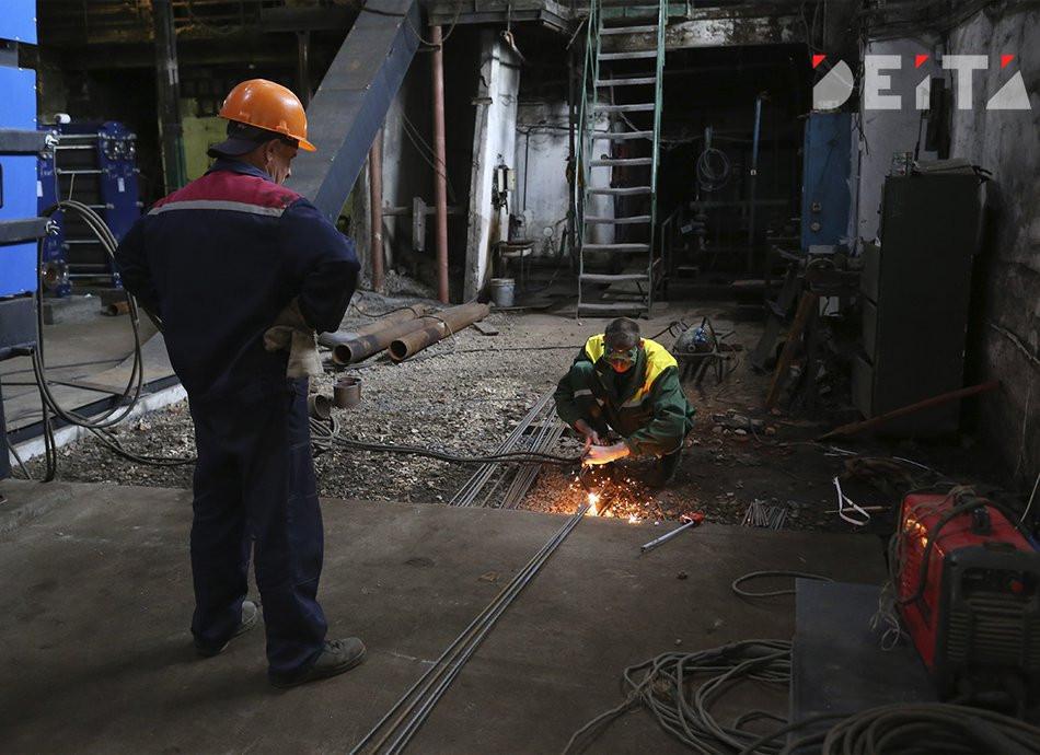 Россияне пожаловались на непорядочных работодателей
