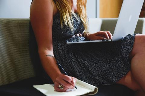 Названы самые доходные вакансии для студентов