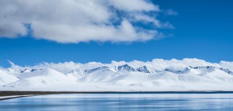 Российская Арктика под пристальным вниманием Китая. Что нужно Пекину в перспективном регионе?