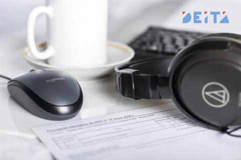 Приморские депутаты обязали чиновников отчитываться о криптовалютах
